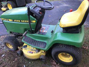 John Deere LX 173 for Sale in Providence, RI