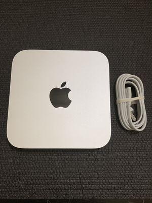 Mac Mini Late 2012. 16GB Ram for Sale in Carrollton, TX