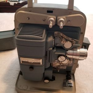 Movie projector for Sale in Verona, PA