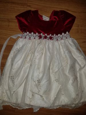 Dresses for girl size 3T for Sale in Arlington Heights, IL