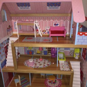 Doll House for Sale in Carrollton, TX
