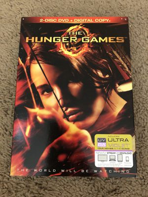 DVD for Sale in Sterling, VA