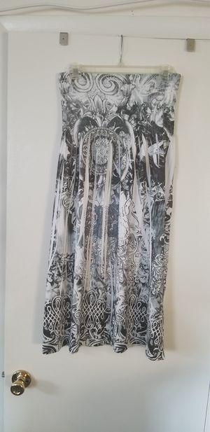 Strapless Dress for Sale in Manassas, VA