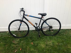 "Mongoose 16"" mountain Bike for Sale in Horsham, PA"