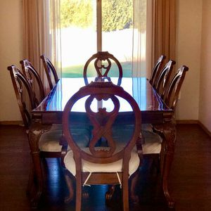 Dining set for Sale in Vancouver, WA