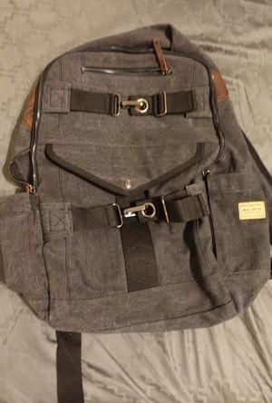 A. Kurtz Cyprus Rucksack backpack for Sale in Nashville, TN