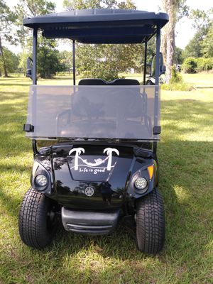 2013 Precedent Golf cart for Sale in Lake Helen, FL
