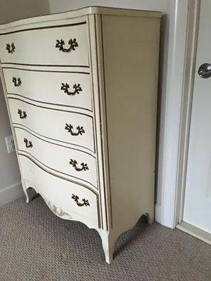 Antique Dresser for Sale in Falls Church, VA