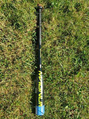 Easton little league magnum baseball bat for Sale in Crystal City, MO