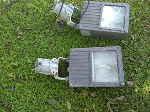 Good de patio.2x$15 for Sale in Kissimmee, FL