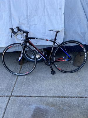 Specialized for Sale in Richmond, CA