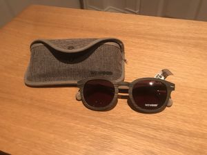 WeWood Sunglasses for Sale in San Francisco, CA