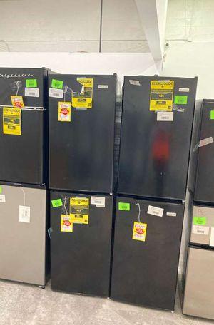 🔥🔥🔥MINI FRIDGE SALE 🔥🔥🔥 E7 for Sale in Houston, TX