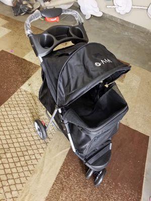 Dog Stroller for Sale in Inglewood, CA
