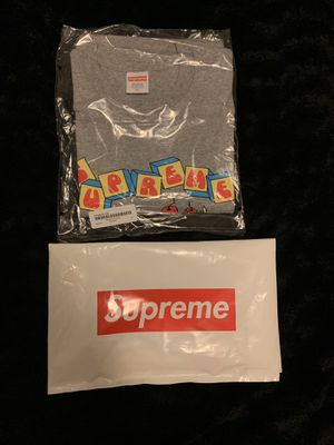 Supreme Dynamite Tee XL for Sale in Belleville, IL