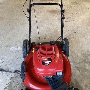 Lawnmower for Sale in Flower Mound, TX