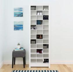 Shoe Storage / Shoe Organizer / Shoe Rack for Sale in Brooklyn,  NY