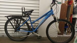 Ranger Schwinn bike blue for Sale in Boston, MA