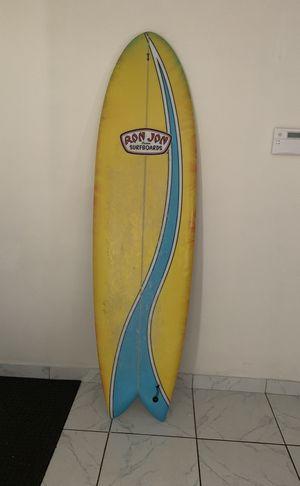 Surfboard for Sale in Orlando, FL