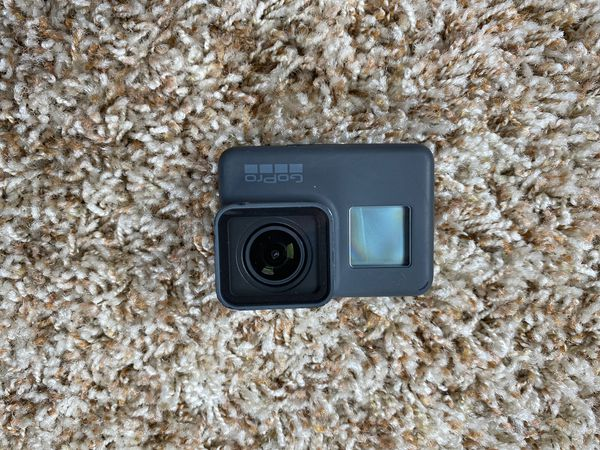 GoPro hero 5 lot, karma stabilizer included, trying to trade up