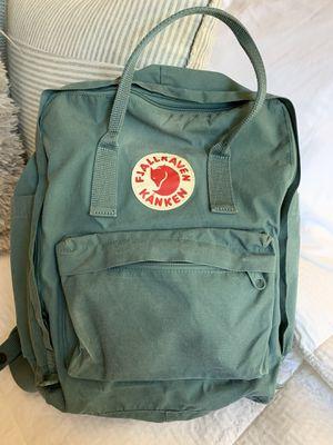 FJALLRAVEN KANKEN backpack for Sale in Orange, CA
