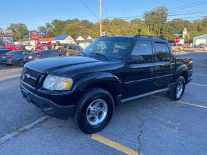2005 Ford Explorer Sport Trac for Sale in Dalton, GA
