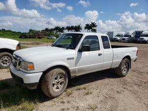 2007 ford ranger for Sale in Miami, FL