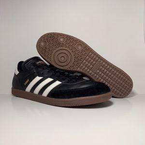 Adidas Samba brand new for Sale in Santa Clarita, CA