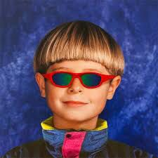Oliver Tree tickets (1) for Sale in OR, US