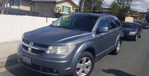 2010 dodge journey for Sale in San Diego, CA