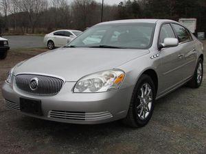 2007 Buick Lucerne for Sale in Warrenton, VA