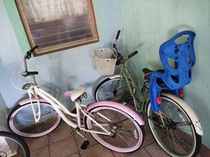 Bike beach cruiser for Sale in Miramar, FL