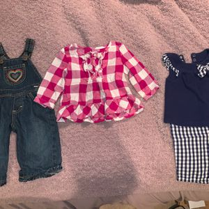 Infant Clothes for Sale in Ambridge, PA