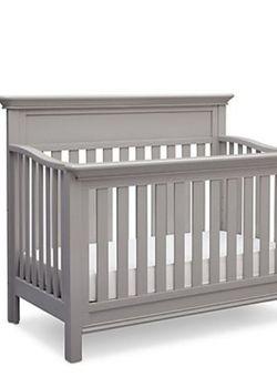 Crib for Sale in Brooklyn,  NY
