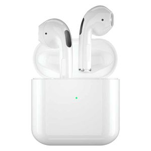New Mini Air Pod Pro Wireless Bluetooth Earpods Earbuds for Sale in Queens, NY