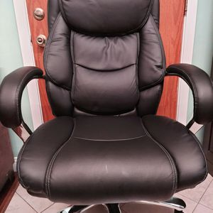 Xl Office Chair for Sale in Garden Grove, CA