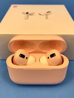 Pink Airs Pro EarPods for Sale in Norco,  CA
