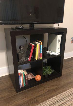 TV stand/bookshelf for Sale in Atlanta, GA