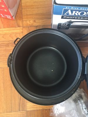 Kitchen Appliances need all gone! for Sale in Virginia Beach, VA