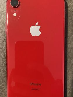 IPhone XR 128G for Sale in Jane Lew,  WV