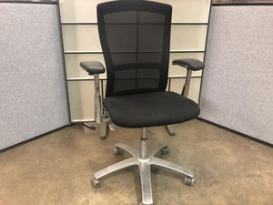 Knoll life office chairs for Sale in Tempe, AZ