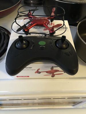 Mini drone for Christmas for Sale in Warren Air Force Base, WY
