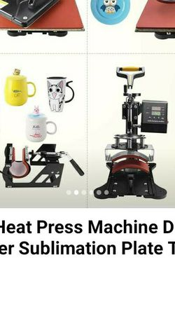Starter Or Novice Screen Printing Equipment. for Sale in Columbus,  OH
