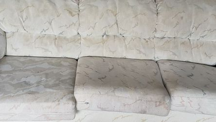 Sleeper Couch With Mattress for Sale in Renton,  WA
