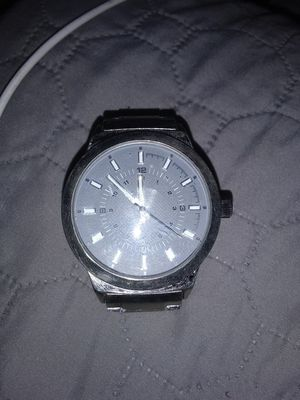 Base Metal Bezel Stainless Steel for Sale in Fort Worth, TX