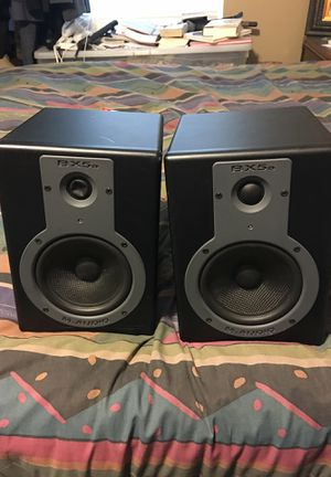 M Audio Bx5a for Sale in Knoxville, TN