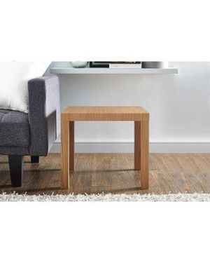 End table for Sale in Dallas, TX