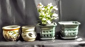 Only $19. All 4 for Sale in Placentia, CA