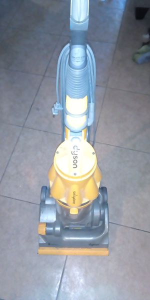 Dyson root cyclone for Sale in Phoenix, AZ