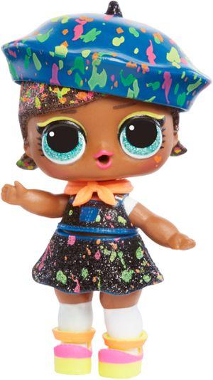 LOL Surprise ULTRA RARE( Doll DRIP DROP) for Sale in Las Vegas, NV
